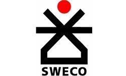 Netwerkbijeenkomst Topvrouwen Bouw & Infra te gast bij Sweco 1