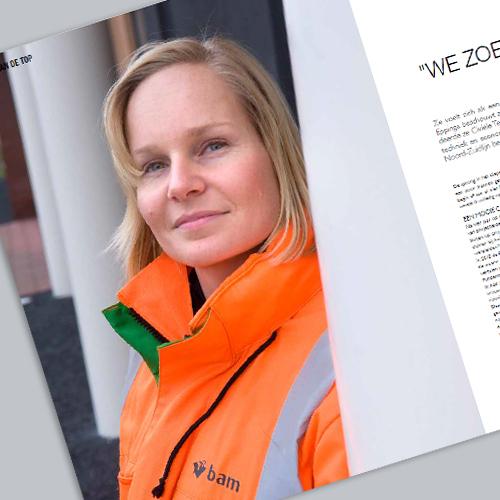 Interview Sietsche Eppinga Vrouwen aan de top | gww-bouw.nl