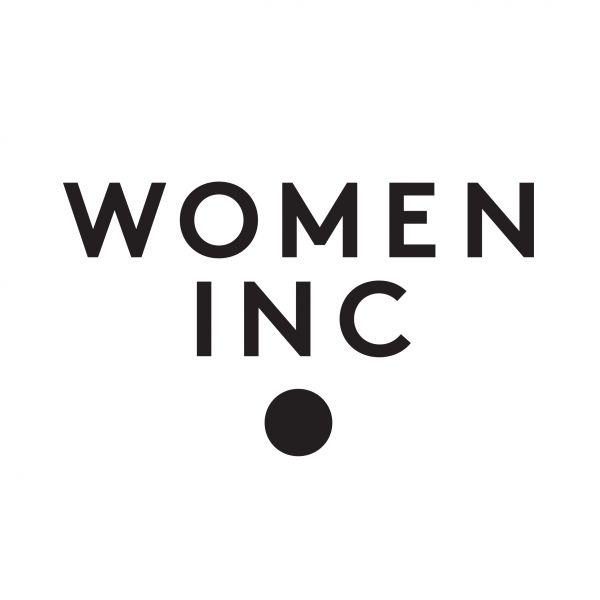 Stichting Women Inc. Vrouwen versterken elkaar