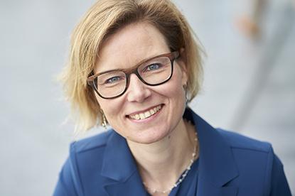 Aline Arends