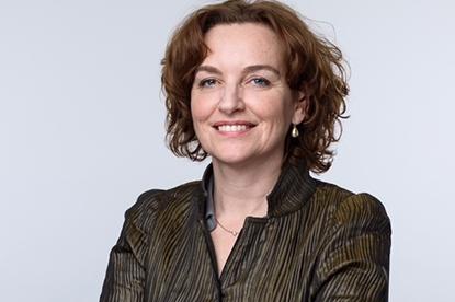 Marianne Vermijs