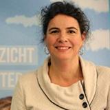 Karin Doms