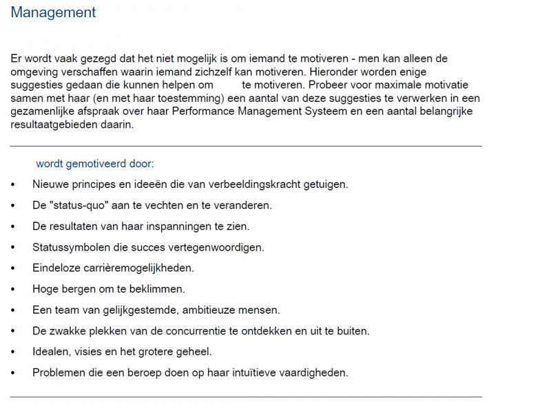 carrieretip-managen