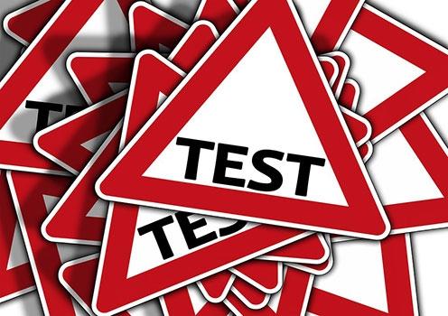 carrieretip-persoonlijkheid-test