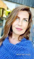 10 jaar Topvrouwen Bouw & Infra | Van meisje naar vrouw