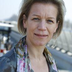 Anette Biesboer