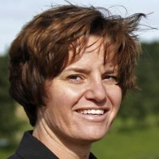 Anne Kirsten Meijer