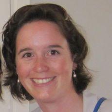 Caroline Koot