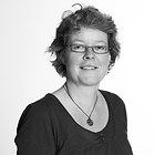 Gerda Haisma