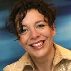 Heleen Herbert