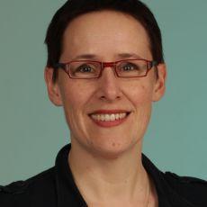 Ieke Kuijpers