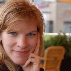 Ingeborg Brouwer