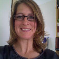 Linda Zadelaar