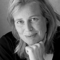 Margarette Neep