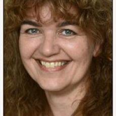 Mathilde Wansdronk
