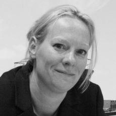 Roosmarie Carree