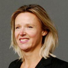 Sigrid Schut