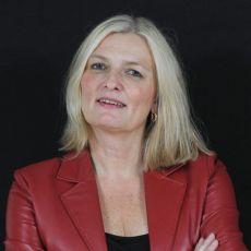 Willeke Vester