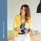 WEBINAR Hoe geef ik mijn ambities praktisch vorm? Max leeftijd 30 | Nina van Arum | 13 okt 2